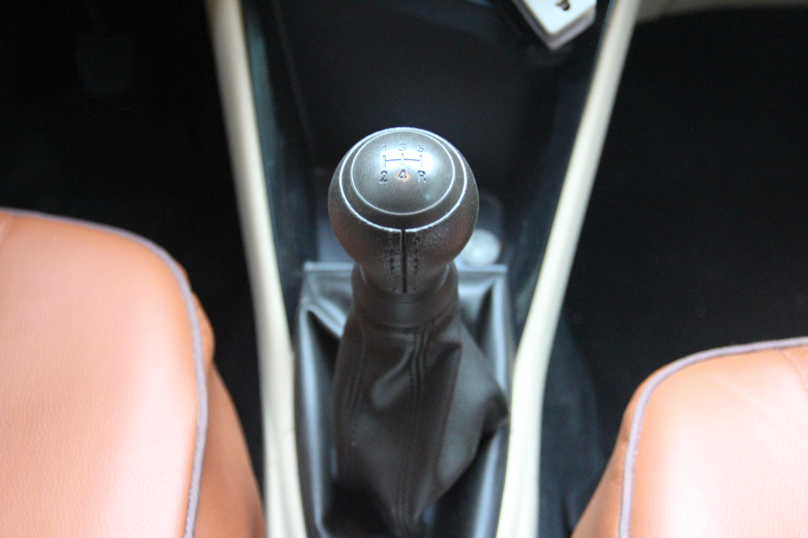 南京二手丰田-威驰2014款