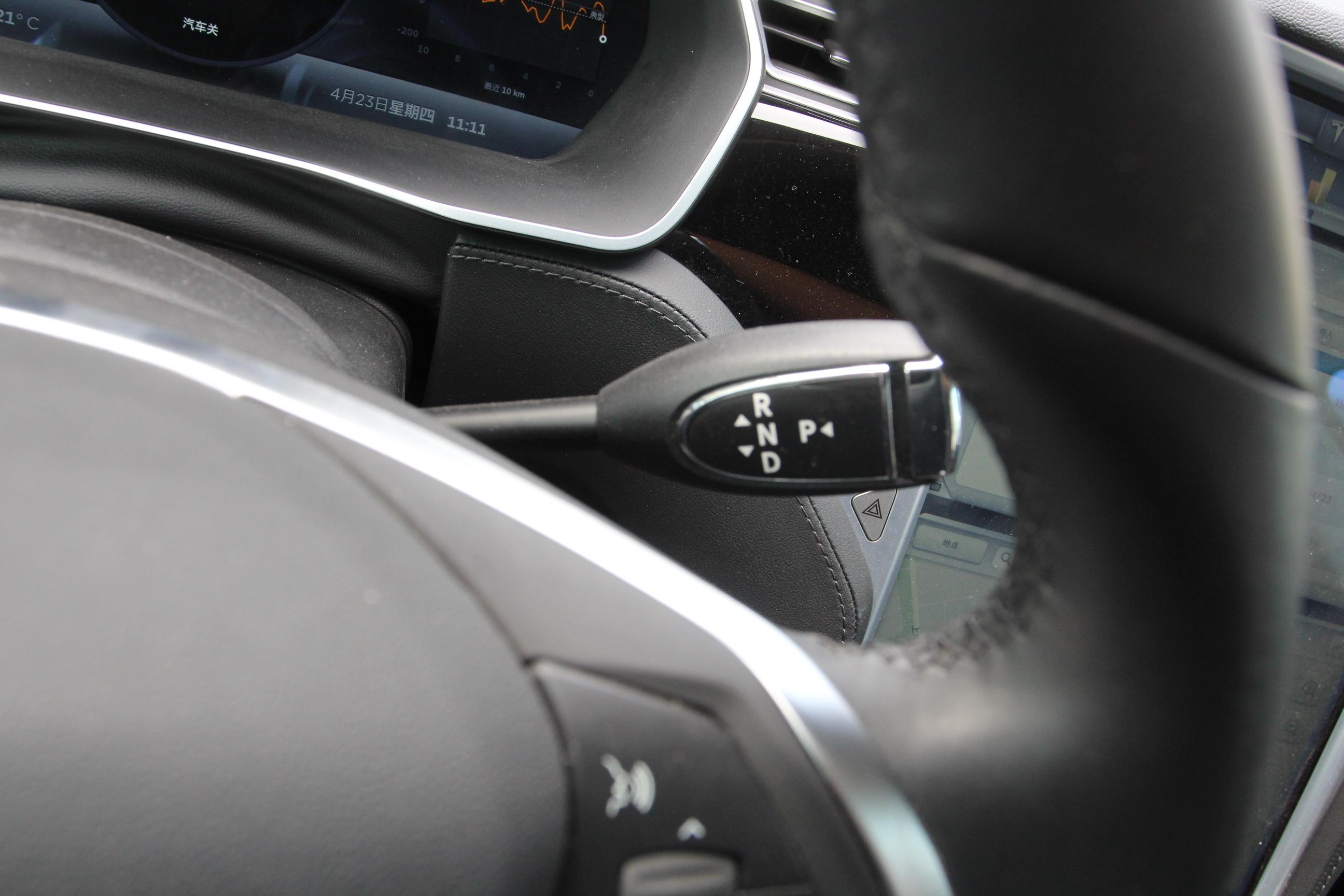 变速杆结构图 手动变速杆 汽车变速杆锁高清图片
