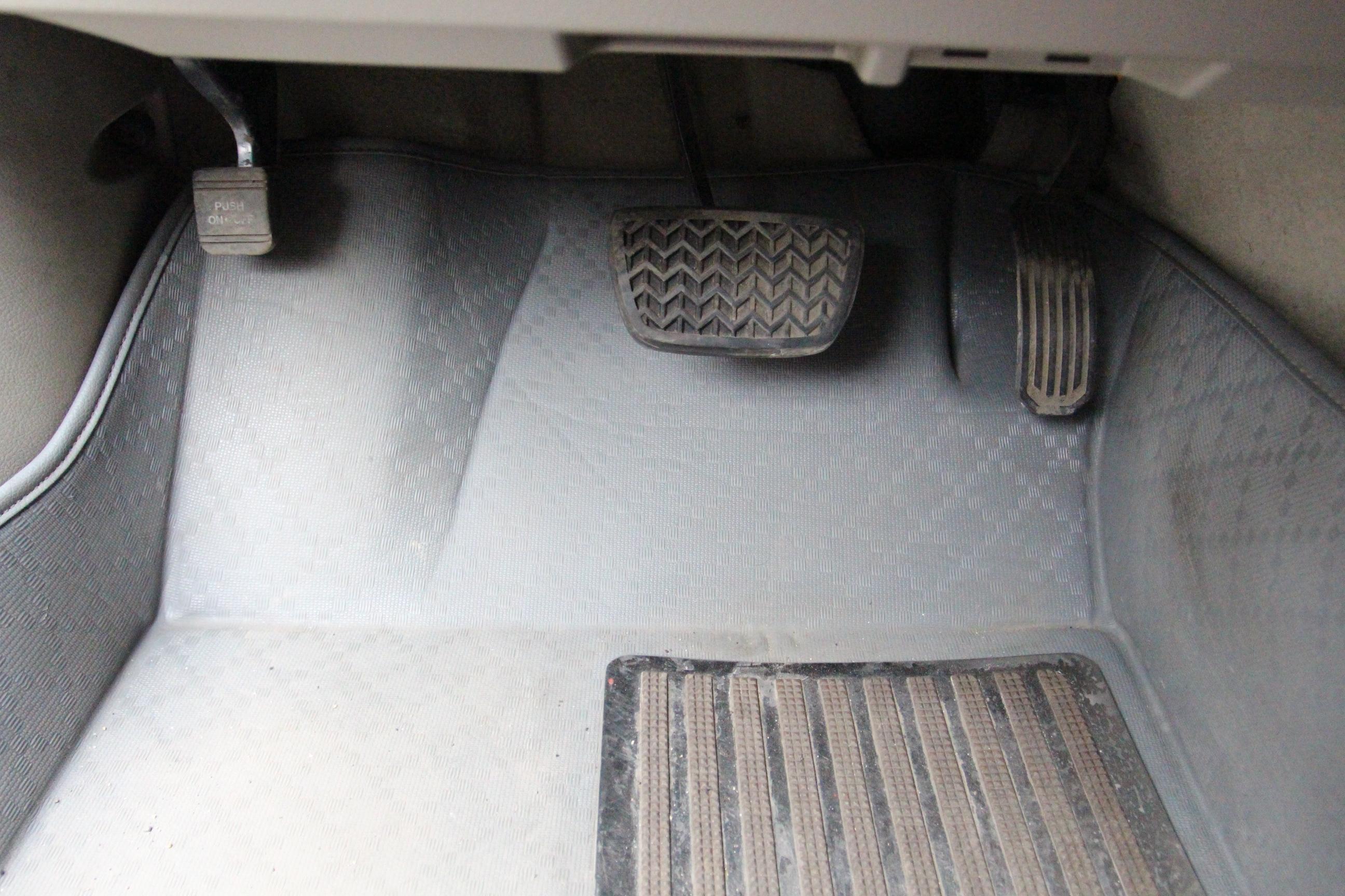 全国二手丰田-凯美瑞 2010款
