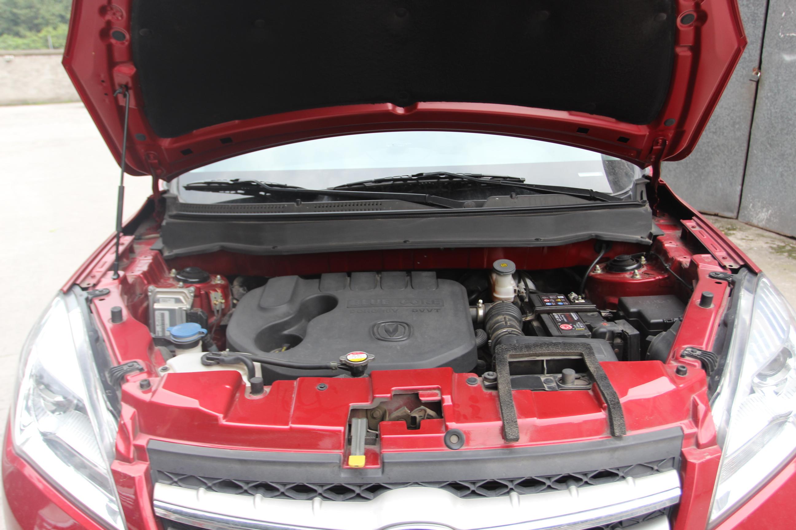 cs35发动机结构图解